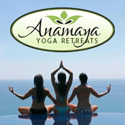 Anamaya Resort | Social Profile