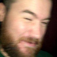 Ryan Crum | Social Profile