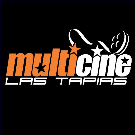 Multicine las tapias Social Profile