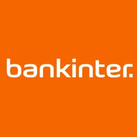 Bankinter Social Profile