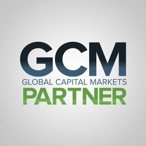 GCM Partner  Twitter Hesabı Profil Fotoğrafı
