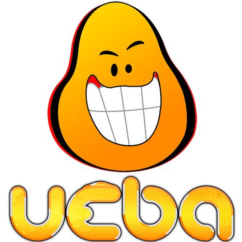 Ueba Social Profile
