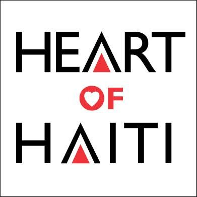 HEART of HAITI Social Profile