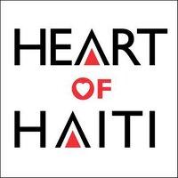 HEART of HAITI | Social Profile