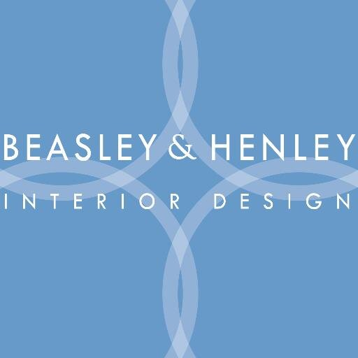 Beasley & Henley Social Profile