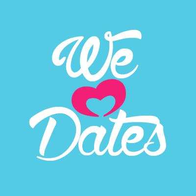 WeLoveDates | Social Profile