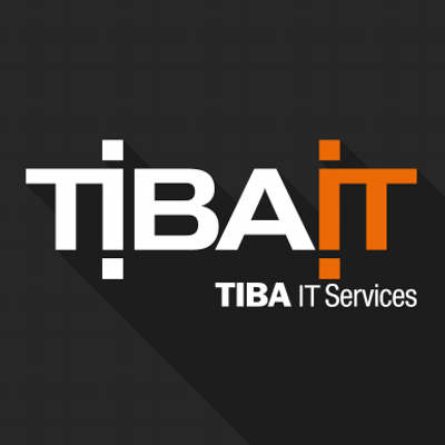 TIBA IT Services