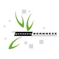 bernheze_gem