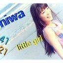 えりおっと@miwa (@00rTh) Twitter