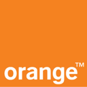 Orange Dominicana
