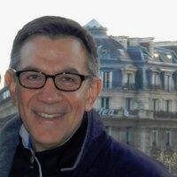 John Marchese | Social Profile