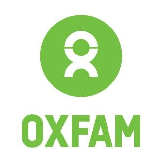 Oxfam in East Africa Social Profile