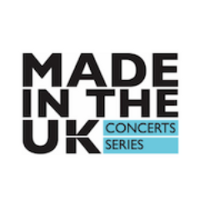Made in the UK | Social Profile