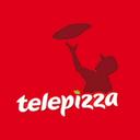 Telepizza Perú