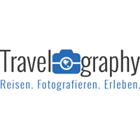 travelography_