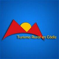 TuRuralCadiz