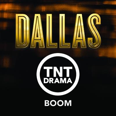 Dallas Social Profile