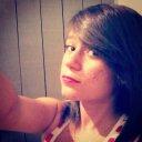 Helena Souza (@01HelenaSouza) Twitter