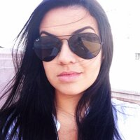 Thalita Soares | Social Profile