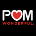 POM Wonderful's Twitter Profile Picture