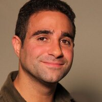 Kevin Silverman | Social Profile