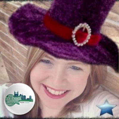 Kristy Vincent | Social Profile