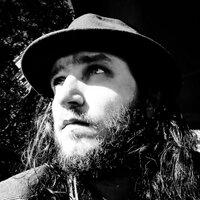 Lukasz Zelezny | Social Profile