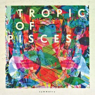 Tropic of Pisces | Social Profile
