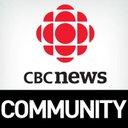 CBCCommunity
