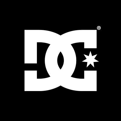 DC Shoes | Social Profile