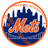 NYMets_fans profile