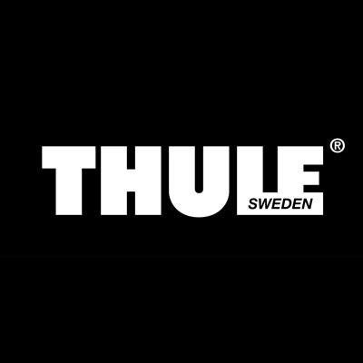 Thule Social Profile