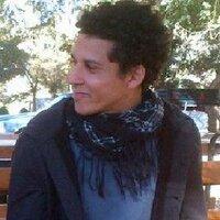 Aحmad Salaح | Social Profile