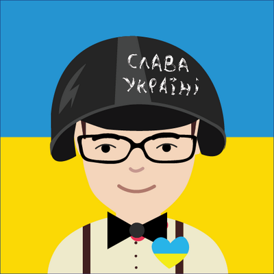 СЛАВЯНСК🇺🇦 (@Slavyansk_UA)