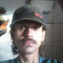 Fernando Sousa (@0102835944884d8) Twitter