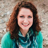 Kelsey Hazlewood | Social Profile