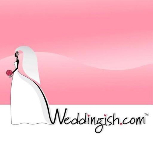 Weddingish Social Profile
