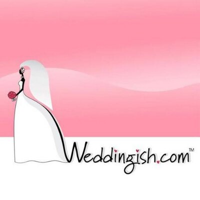 Weddingish | Social Profile