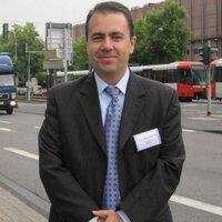 Juan Carlos Martínez | Social Profile