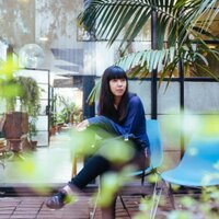 Emily Malan | Social Profile