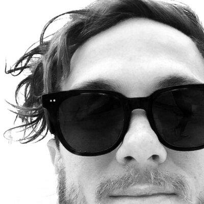 Jason Stiegler | Social Profile