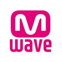 OfficialMwave