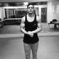 aidan davis | Social Profile