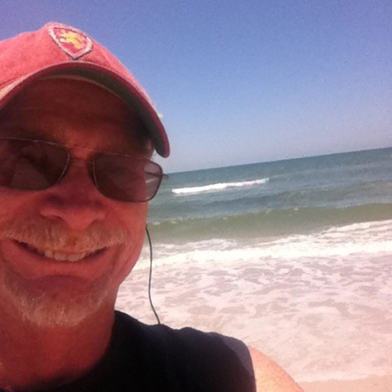 Kevin Kernan Social Profile