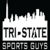 @TriState_Sports