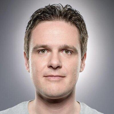 Klaus Enzenhofer | Social Profile