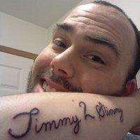 Timmy Hales | Social Profile