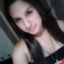 Claudia Corona (@01_coroniita) Twitter