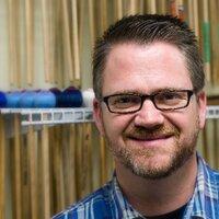Dave Gerhart | Social Profile