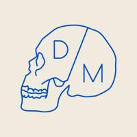 DEADMAN | Social Profile